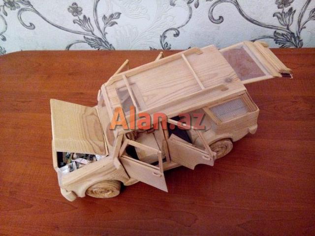 Jeep Taxta Masin Modeli Alan Az Pulsuz Elan Sayti