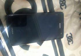 Sony LT 29 i satilir