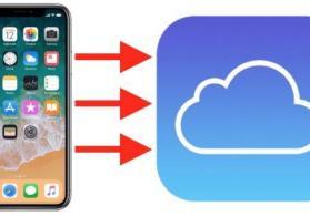 Ayfon telefonlarinin Icloud ve Ekran kilidlerinin acilmasi