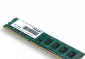 Satıram: Ram 4 Gb DDR3 Patriot - 30.00 Azn.