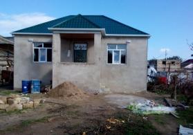 Sarayda merkezde heyet evi