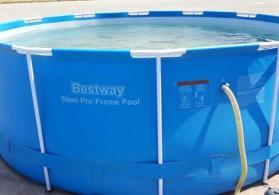 Bestway 56420 басейн
