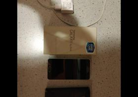 Samsung Alpha modeli 32gb
