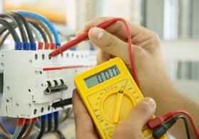 elektrik ve sensor acarlar