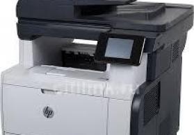 HP printerın satışı