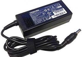 Toshiba noutbuk adapteri