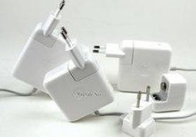 """""""Apple MacBook"""" adapterləri"""