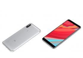 Xiaomi Redmi S2 3 GB RAM 32 GB ROM