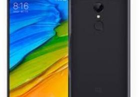 Xiaomi redmi 5 32gb 3 ram