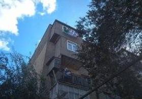 1-otaqlı mənzil, Sumqayıt ş., 30 m²