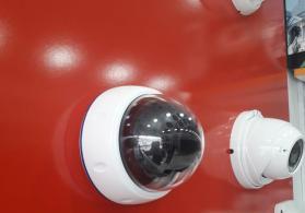 VMR-TECH kamera sistemleri