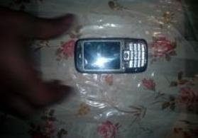 HTC S710 satilir