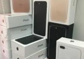 Apple iPhone 7/7 Plus