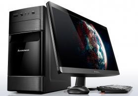 komputer almaq