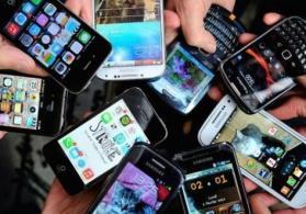 Xiaomi Mi A2 128 gb mobil telefonunun kreditle satisi
