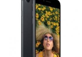 Yeni Apple iPhone 7