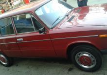 Lada, Vaz-2106 Satılır