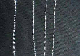 ucuz gumus sepler