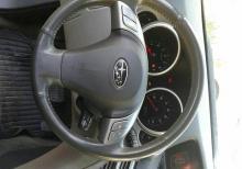Subaru B9 Tribeca 2005