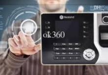 Fingerprint.Barmaq izi 0503220044