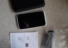 HTC one+ 64gb 110azn