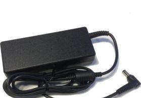Casper Nirvana A15A  Notebook Şarj Adaptörü