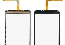 HTC G 11 Sensor