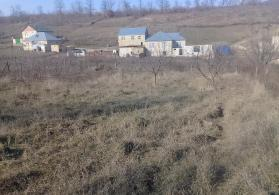 Həyətyanı-Quba rayonu