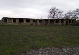 Qusar rayon Aşağı İmamqulu kənd kəndində torpaq