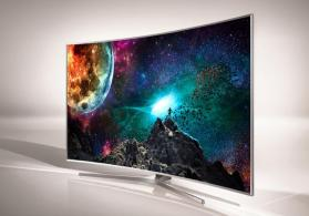 Zapcast Televizorlar
