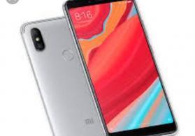 Xiaomi s2 4/64
