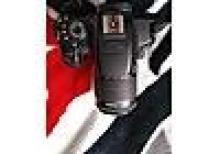 Canon 700D + 18-55 STM