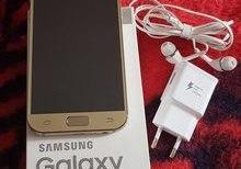 Samsung Galaxy A5 телефон