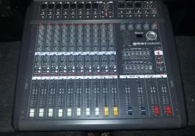 Max 2X450