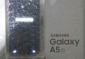 Samsung Galaxy A5 satiram ucuz qiymete