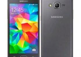 Samsung Galaxy Grand Prime satilir