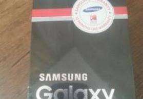Samsung Galaxy S7, 32GB