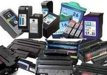 Заправка катриджей, ремонт принтеров и ксероксов
