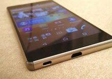 Sony Xperia Z3 Plus, 32GB