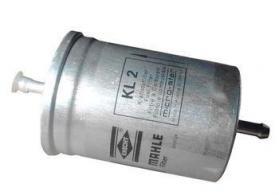 Yanacaq Filteri Knecht KL2