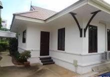 Yeni Gunewlide kiraye ev