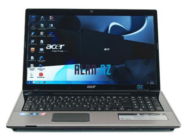 i5 Acer 7745g