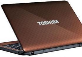 Toshiba noutbuklarin qiymetleri