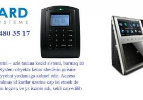 ❖Access control  systems ❖