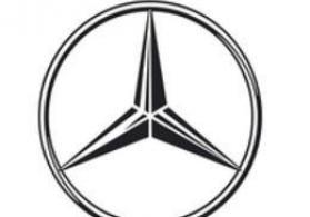 """""""Mercedes"""" ehtiyat hissələri"""