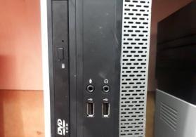 islenmis Dell Sistemblok