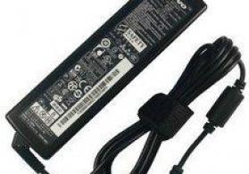 """""""Lenovo"""" üçün adapteri"""