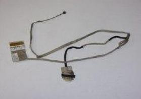 """Lenovo """"G580/G585"""" şleyf kabel"""