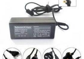 """""""Lenovo Y485"""" adapteri"""