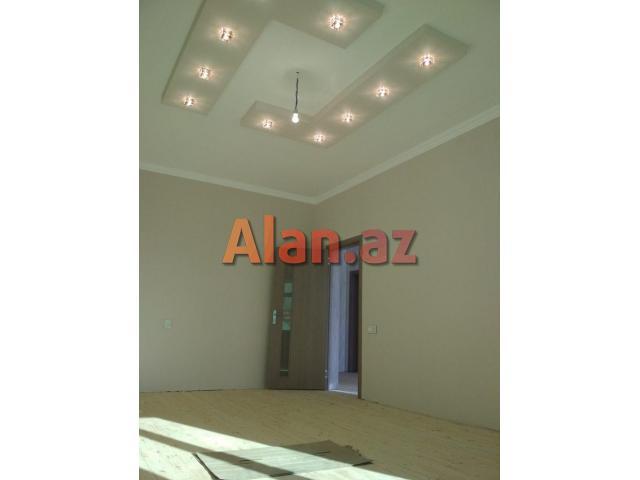 Частный дом,с хорошим ремонтом ,имеется постоянно газ,вода,свет, имеется подземный гараж